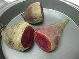 How To Roast Beets