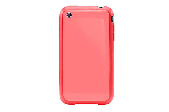 Pastel Frame Case ($29.95) for iPhone 3GS and iPhone 3G : Incase Product