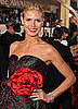 Heidi Klum Is a Heart Health Champion