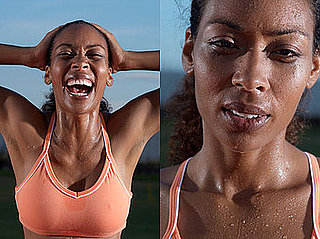 Sweating During a Workout: Love It or Hate It?
