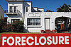 Celebrity Home Foreclosures