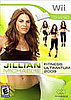 Jillian Michaels&#039; Fitness Ultimatum 2009