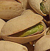 Pistachios Subject of Newest Salmonella Scare