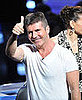 Simon Cowell&#039;s Net Worth