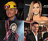 Celebrity Jobs Before They Were Famous 2009-06-01 10:30:59
