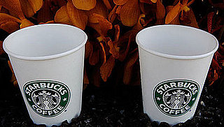 Starbucks Does Not Owe Its Baristas $105 Million