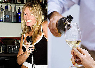Would You Rather Be a Bartender or a Sommelier?