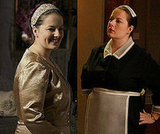 Which Dorota style makes you smile?