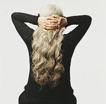 How Much Do You Know About Gray Hair?