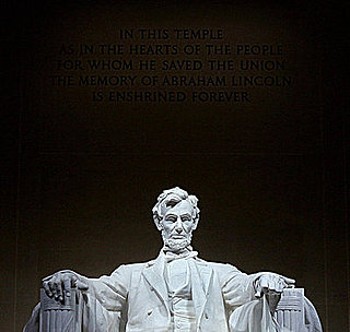 Quiz Nation: Abraham Lincoln Turns 200!