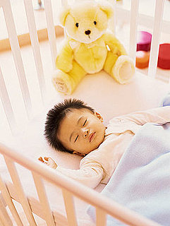Don't Spend a Fortune on These Five Newborn Items