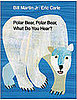 Text and Tunes: Cuddle Up With a Book For Polar Bear Day