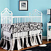 Pimp Your Crib: Dreamy Nursery Designs and Inspiration