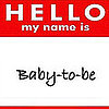 Eight Sources of Baby Name Inspiration