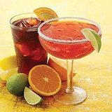 Super-Fruity Sangria