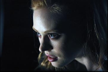New True Blood Season 2 stills