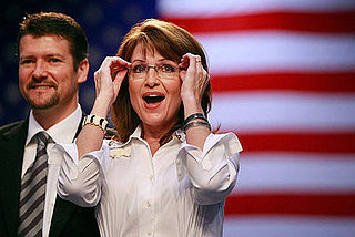 The Beauty Myth: Study Finds Sarah Palin's Looks Lost Votes