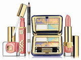 Estée Lauder Vivid Garden Summer Color Collection