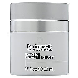 Bella Bargain: Up to 75% Off PerriconeMD
