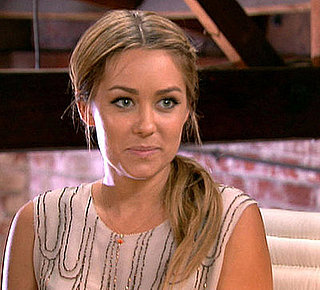 "The Hills Beauty Quiz: Episode Three, ""I'm Done With You"""