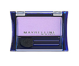 Maybelline Eye Shadow Single