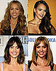 Pictures of Jessica Alba's Hair 2009-04-20 10:59:50