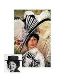 #1: My Fair Lady