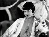 #2: Louise Brooks in Pandora's Box