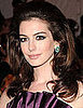 The Met&#039;s Costume Institute Gala: Anne Hathaway  