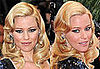 How-To: Elizabeth Banks&#039;s Sweet and Sexy Makeup 