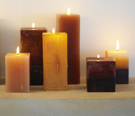 How-To: Make Your Candles Last Longer