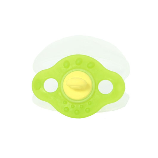 BPA-Free Teether