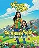 Sammy & Sue Go Green Too