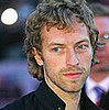 Sugar Daddy:  Chris Martin