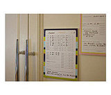 Lullaboards Dry Erase Baby Logs
