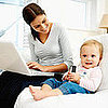 Do You Hide Behind Your Children On Social Networking Sites?