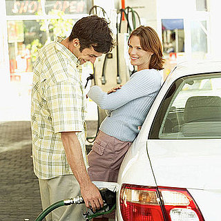 3 Gas Myths That Won't Save You Money