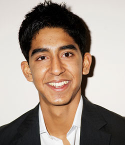 Dev Patel Courts US Media with Charming Confidence