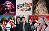 2009 Brit Awards — Best British Breakthrough Act Nominees