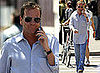 20/5/2009 Kiefer Sutherland