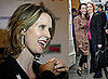 18/5/2009 Cynthia Nixon Is Engaged