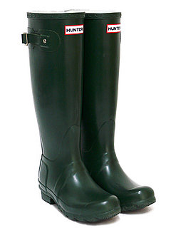 Wellies for Festival Season