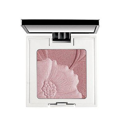 Clinique Fresh Bloom Eye Shadow
