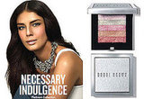 Bobbi Brown Platinum Collection