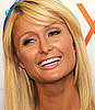 Paris Hilton Teeth