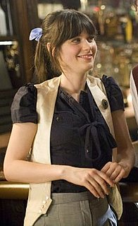 (500) Days of Summer Style: Summer