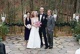 amelioratelj wedding photos
