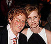 Cynthia Nixon Announces Engagement