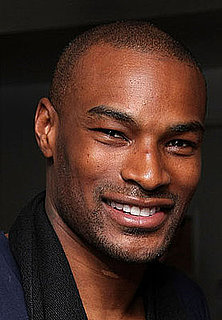 Do, Dump, or Marry? Tyson Beckford