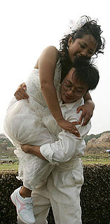 Runaway Brides in China Taking Their Bride Price With Them
